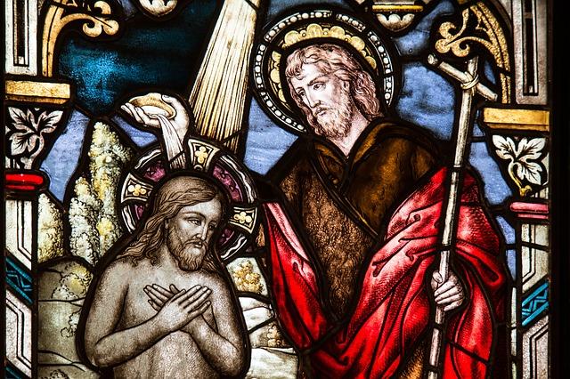 Should Christians Practice Reiki Healing?