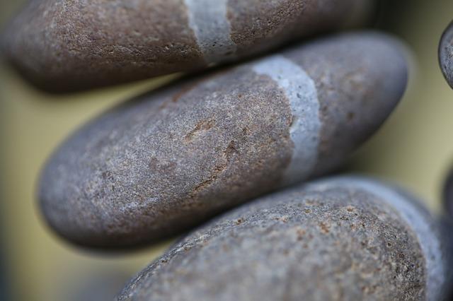 Understanding Reiki Healing Symbols
