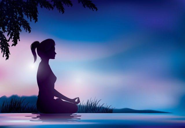 Understanding Karuna Reiki Attunement Process
